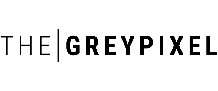 GreyPixel